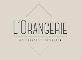 L'Orangerie résidence à Saint-Cyr-Sur-Loire